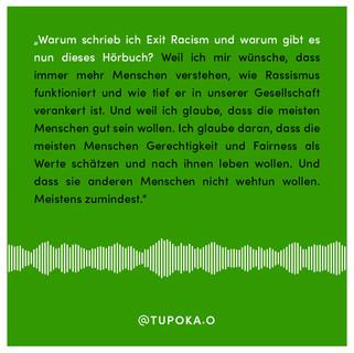 EXIT_RACISM_Ankündigung_Feed_Teil_2.mp