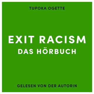 Cover_ExitRacism.jpg