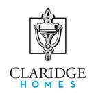 claridgehomes_1415220845_140