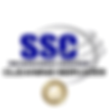 SSC Maintenance Profile.jpg.png