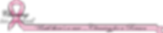 Logo-Banner_2x.png