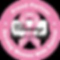 cfar-logo.png