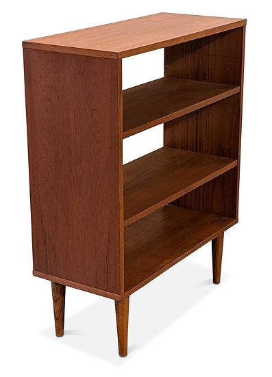 Bookcase - Altenhof