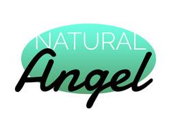 natura-angel