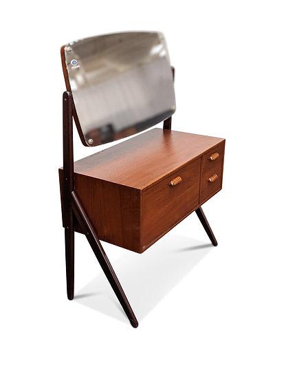 Vanity Table - Tivoli