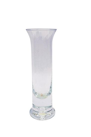 Holmegaard - Glass Vase
