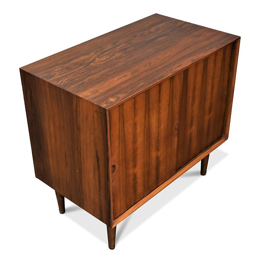 Rosewood Cabinet - Oestersoeen