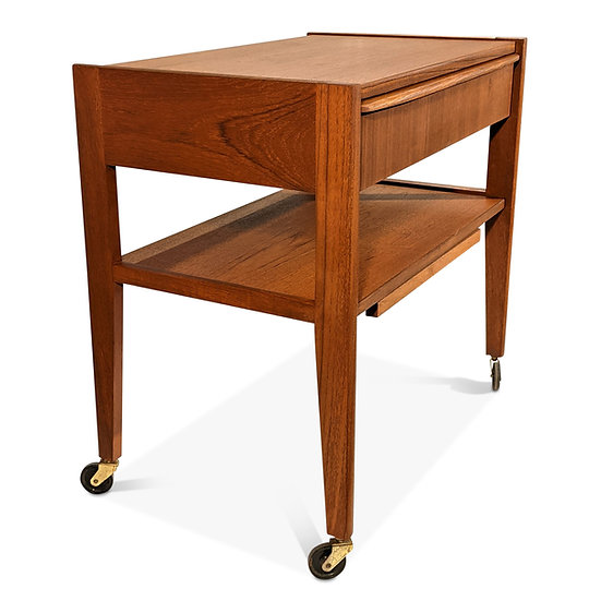 Sewing Table - Knopurt