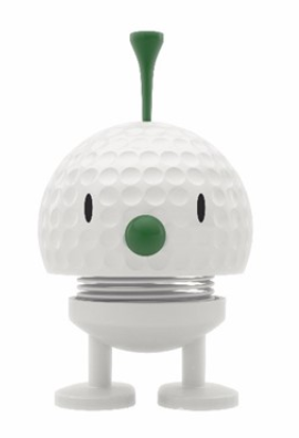 Hoptimist Golf - Green