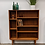 Thumbnail: (SOLD) Bookcase - Jelling