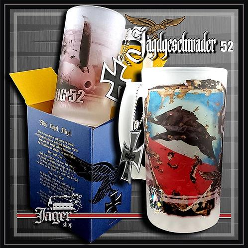 I / JG 52