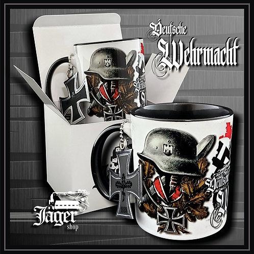 Deutsche Wehrmacht