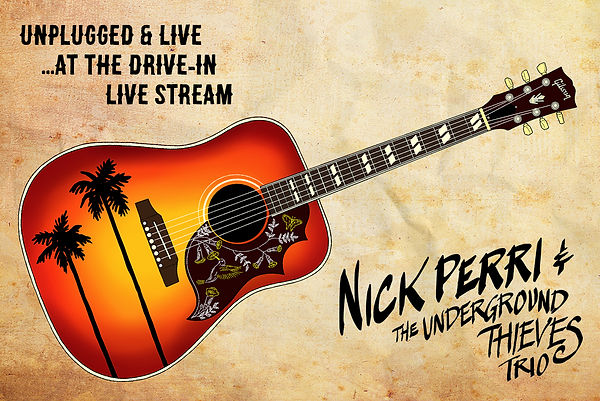 Unplugged Live Stream Flyer Final.jpg