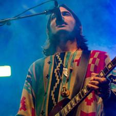 nick perri singer guitarist live