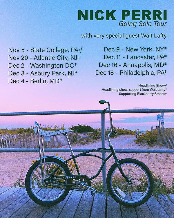 Solo Tour Bike3-1.jpg
