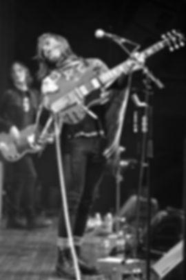 nick perri guitar