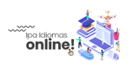 ipaidiomas-online---logo---box-2.png