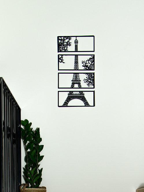 מגדל אייפל