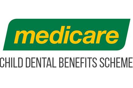 Medicare Child Dental Benefits Scheme (CDBS)