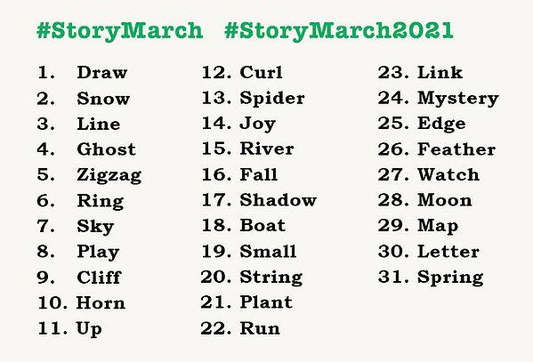 StoryMarch2021.jpg