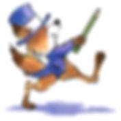 StoryMarch_logo7.jpg