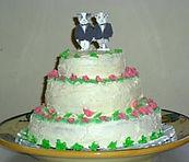 books_bobby_cake.jpg