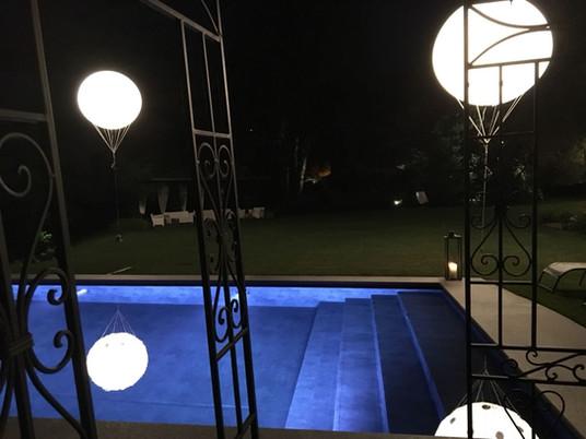 Pallone luce Gigante 2.jpeg