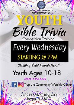 Bible Trivia.JPEG