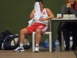 basket 028