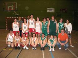 basket 008