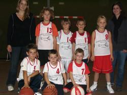 basket 037