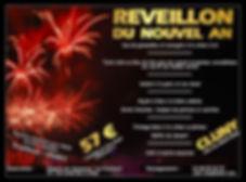 Affiche Reveillon 2019.jpg