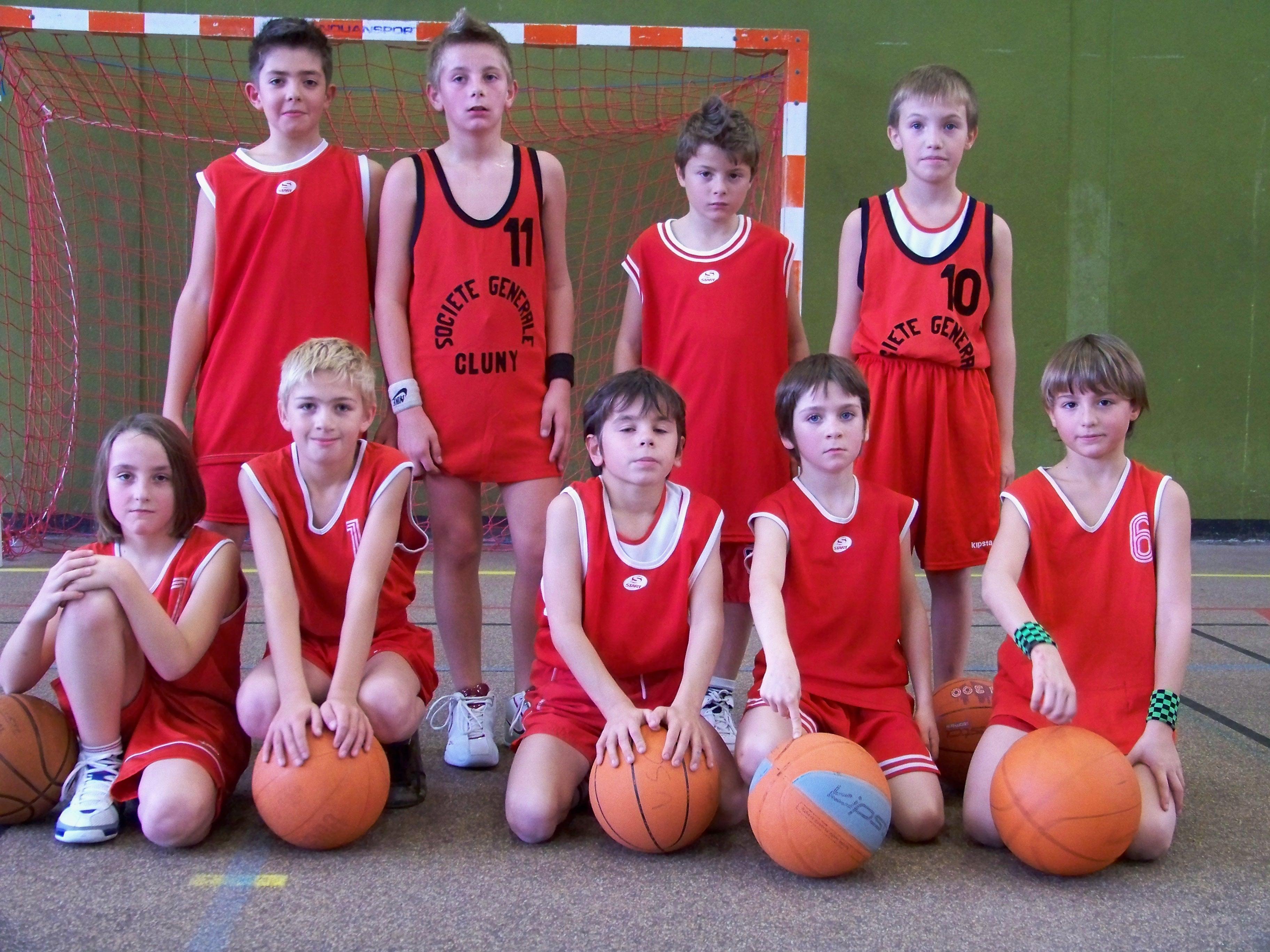 basket 007