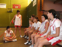 basket 046