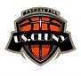 Logo Basket Cluny.png