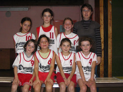 basket 043