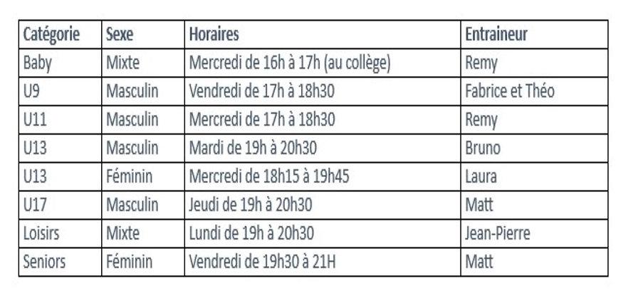 Horaires 2019-2020.jpg