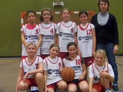 basket 012 (2)