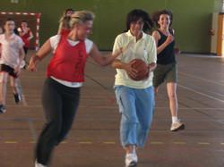 basket 012