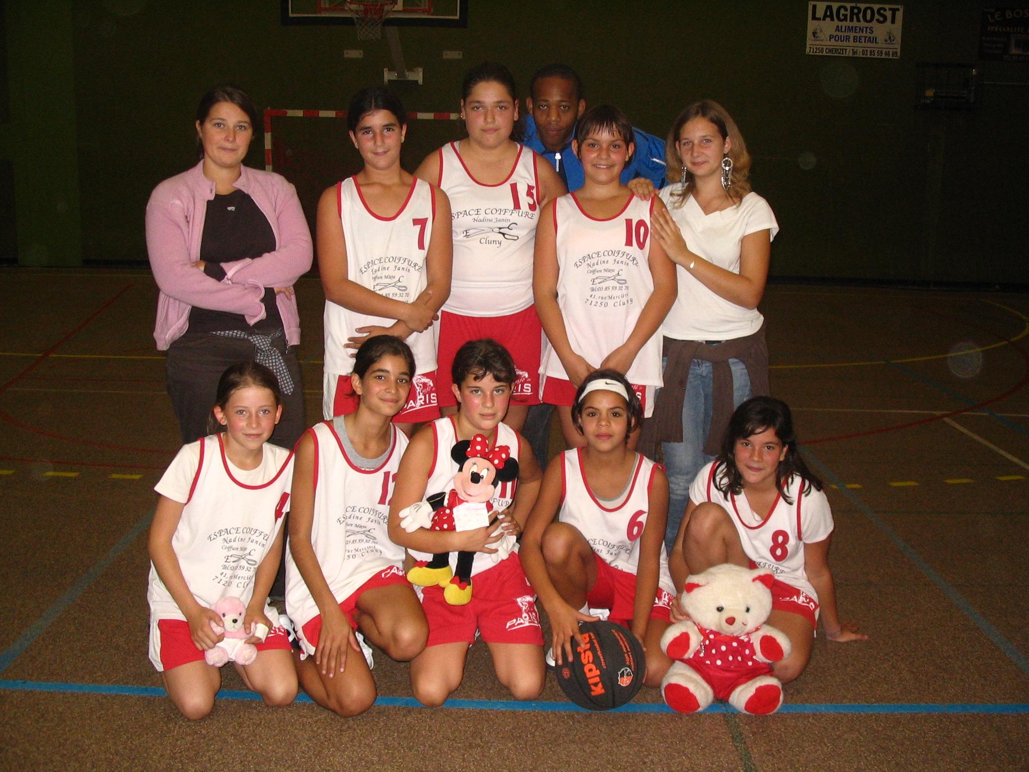 basket 005