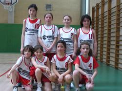 basket 048