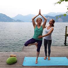 Yogatherapie eins.jpg