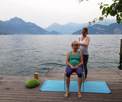 Yogatherapie zwei_edited