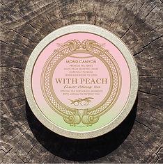 peachON.jpg