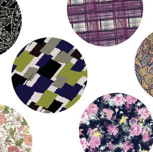 テキスタイル繊維製品2.jpg