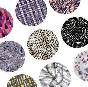 テキスタイル繊維製品1.jpg