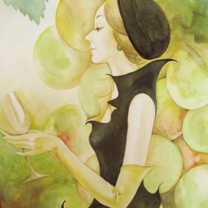 grape&woman.jpg