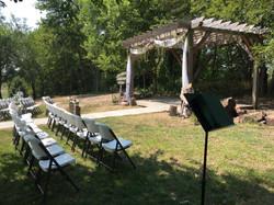 First Omaha Wedding!!