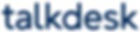 Talkdesk-logo-blue.png