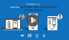 MiCollab-Video-Playback-Grahics.jpg